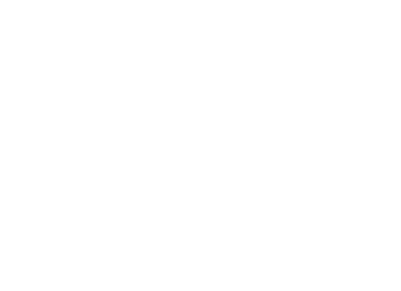 sakurabi Hair Design